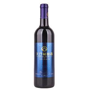 老虎机官网干红葡萄酒