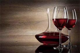 夏季滋补,让葡萄酒喝出安康